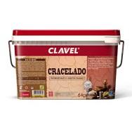 Clavel Cracelado