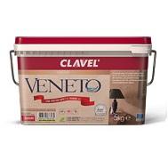 Clavel Veneto