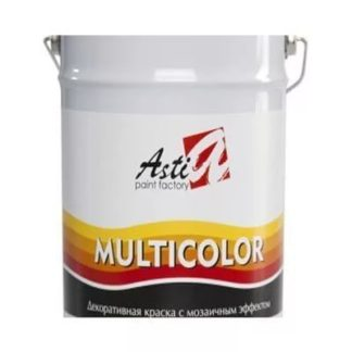 ASTI MultiColor