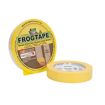 Sherwin Williams Frogtape