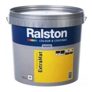Ralston ExtraMat
