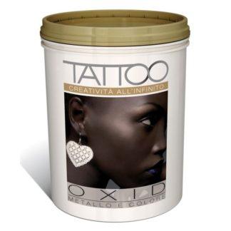 Rosetti Tatto Oxid