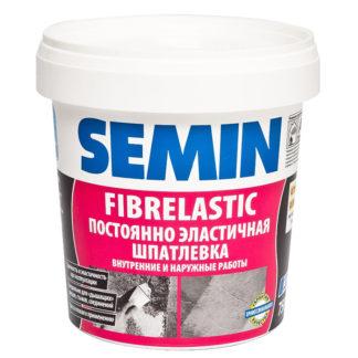 Semin Fibrelastic