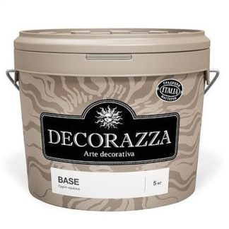 Decorazza Base