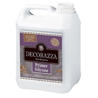 Decorazza Primer Silicone