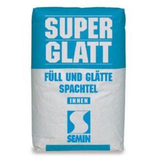 Semin Super Glatt