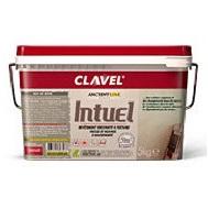 Clavel intuel