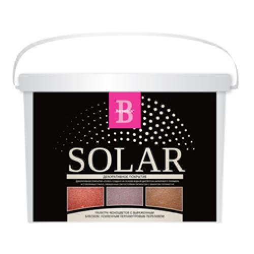 Bayramix Solar