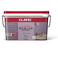 Clavel Bousillage Rustique