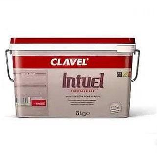 Clavel Intuel Premiere