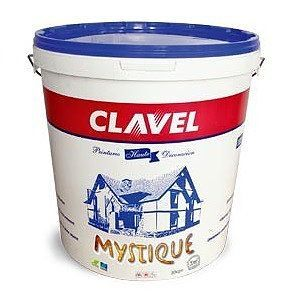 Clavel Mystique