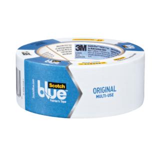 3M ScotchBlue Multi-Use