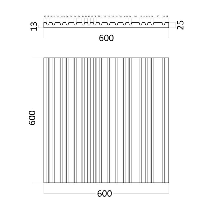 Artpole Barcode