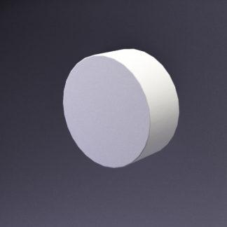 Artpole Disk-40
