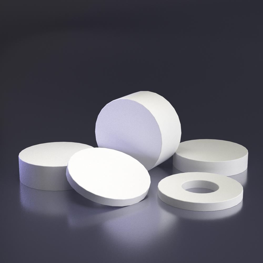Artpole Disk