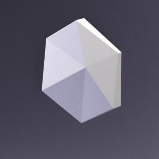 Artpole CUBE-Ex2