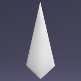 Artpole FRANK Platinum
