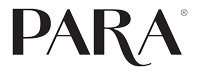Para-Paint-Logo
