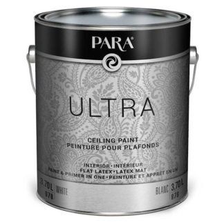 Para Ultra Ceiling Paint