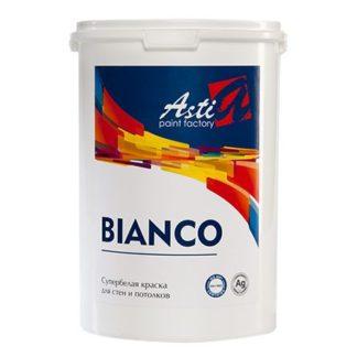 Асти Бианко