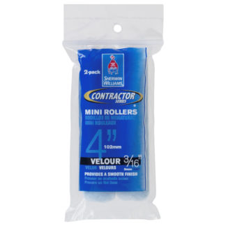 Sherwin-Williams Contractor 994000950