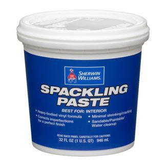 Spackling Paste С-50