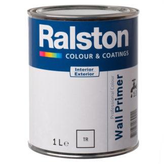 Ralston Wall Primer