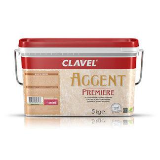 Clavel Accent Premiere