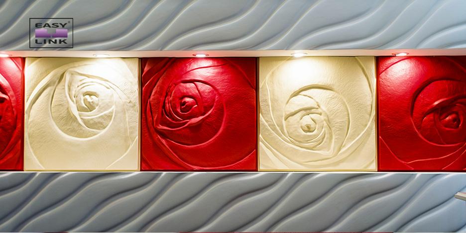 Artpole Rose Пятый Элемент Platinum