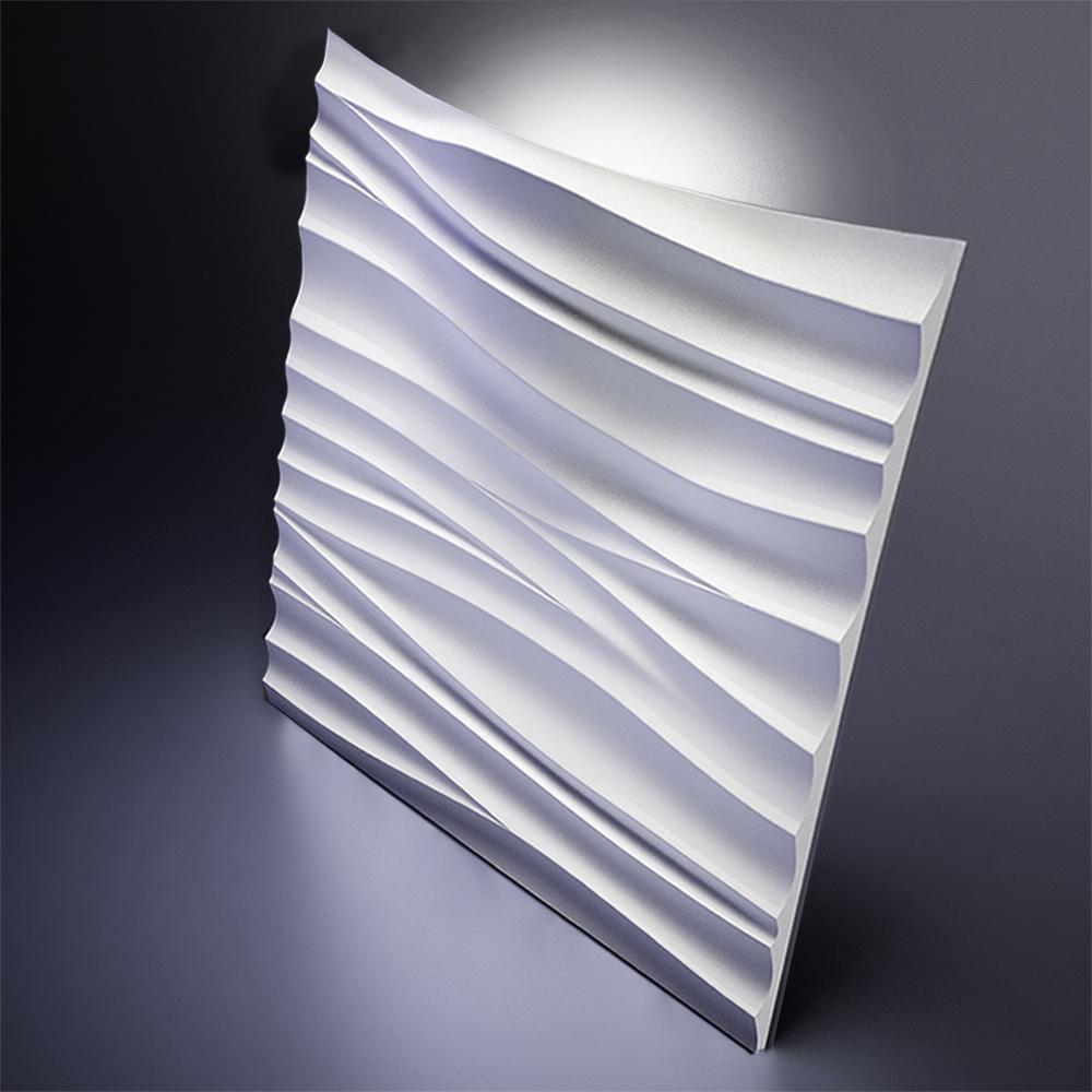 Artpole Silk 2 LED