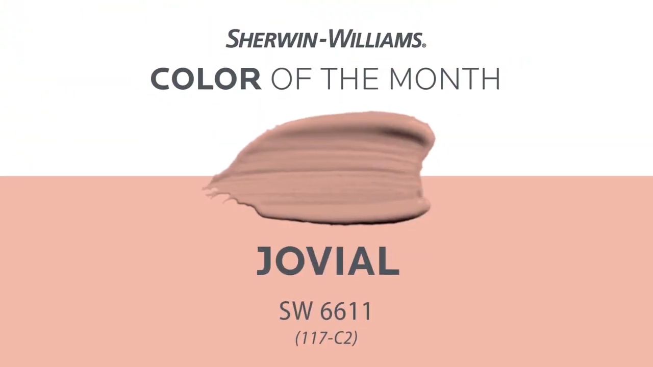 SW 6611 Jovial